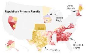 united states map there are many ways to map election results Final Election Results Map election results president live map by state realtime the map of usa states electoral votes final election results map 2016