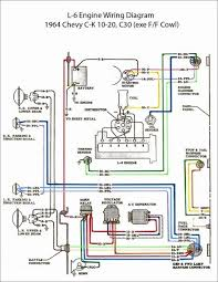 coil wiring diagram 2000 wiring diagram show 2000 chevy 1500 coil wiring diagram wiring diagram operations 2000 jetta ignition coil wiring diagram 2000