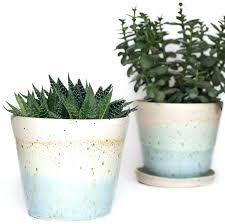 indoor planter modern planters toronto plant pots succulent ideas . indoor  planter ...