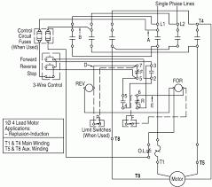 ab motor starter wiring diagram ab wiring diagrams wiring diagram motor