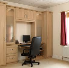 cool home office furniture home office cheap home office furniture office home design ideas home cheap home office