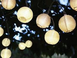 ikea exterior lighting. Ikea-solar-outdoor-lighting-string-chain-gardenista Ikea Exterior Lighting