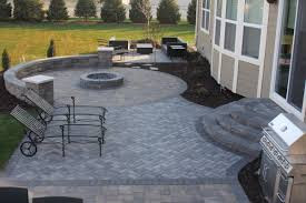 cost effective outdoor space