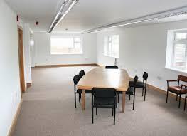 hi tech office design. Office. Outstanding Hi Tech Office Design Ideas. .