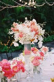 Wedding ideas for summer Grandioseparlor Summerweddingcenterpieceideaswoohome1 Woohome 19 Lovely Summer Wedding Centerpiece Ideas Will Amaze Your Guests