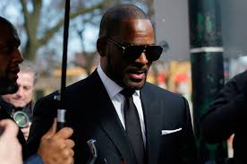 Billboard R B Hip Hop Chart R Kelly Faces New Sex Crime Charges In Minnesota Billboard