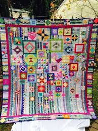 Gypsy Wife Quilt Pattern Unique 48 Best Samplers Gypsy Wife Images On Pinterest Quilt Blocks