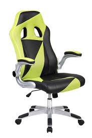 luxury office chairs. luxury executive modern office chair racing car seat computer leather reclining afc8717 office chairs e