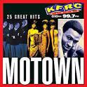 KFRC Oldies - Motown, Soul & Great Rock n' Roll: Motown