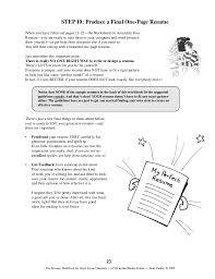 Free Create A Resume Cool BistRun Free Create A Resumes Physic Minimalistics Co How To Make