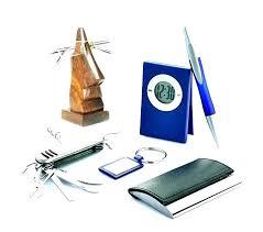 fun office supplies for desk. Fun Desk Accessories Office Supplies For Sets Funny Cubicle . G