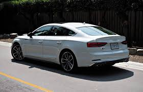 2018 audi pictures. perfect audi 2018 audi s5 sportback for audi pictures