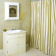 target aquamarine blue aqua green fabric shower curtain home