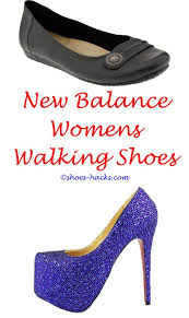 Ladies Dress Shoes Shoes Women Shoe Size Chart And Wide Feet