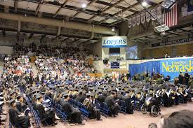 the big day graduation recap feet in two worlds unlike my master s graduation at penn state master s students at unk get hooded by faculty this was pretty meaningful as the hood really signified the