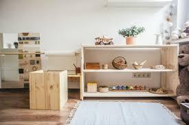 some montessori spaces you will love how we montessori