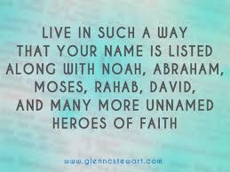 Spiritual Growth Quotes Fascinating 48 Inspiring Faith Quotes To Hear For Spiritual Growth