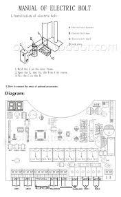 230v wiring diagram in data wiring diagram blog 230v wiring diagram in wiring library 125v wiring diagram 230v wiring diagram in