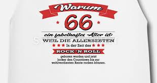 Kochen Genießen Geschenk Zum 75geburtstag Grillschürze Fun