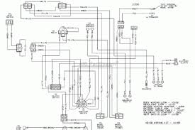 diagrams 1180861 dixon wiring schematic dixon ztr 3303 2003 dixon ztr 4423 wiring diagram at Ztr 4423 Wiring Diagram