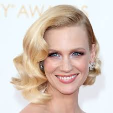 Retro Hair Style retro hairstyles for short hair 2014 popsugar beauty 5811 by wearticles.com