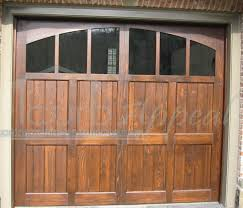 wood carriage garage doors. Custom Carriage Garage Doors For Atlanta Ga Wooden Uk Wood