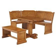 Corner Kitchen Table Nook Kitchen Modern Breakfast Nook With Corner Kitchen Table And Chair