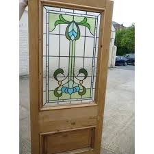 best stained glass front doors images on glass front front door glass entry door glass panels