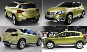 new car releases of 2014The 13 most awaited car launches of 2014  Indiacom