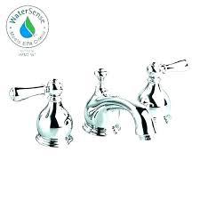 american standard bathroom sink faucet bath parts repair valve tub spout how to fix a leaky