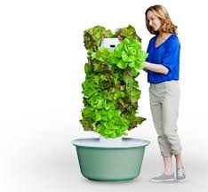 hydroponic garden tower. Simple Hydroponic Tower Throughout Hydroponic Garden Tower