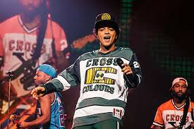 The best bruno mars songs#952 of 1,728 the best rock bands of all time. Bruno Mars Marc Andre Fleury Back Las Vegas Gala Las Vegas Review Journal
