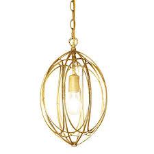 docheer wrought iron chandeliers 1 light ceiling pendant light industrial vintage metal orb chandelier lighting rustic decor lighting