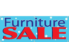furniture sale banner. Furniture Sale Banner 1100 Furniture Sale Banner N