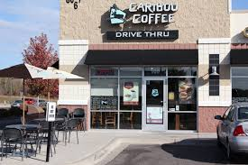 Opening and closing times for stores near by. Eagan Caribou Coffee Shops Not Among Locations Slated For Closure Eagan Mn Patch