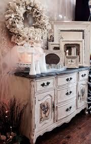 Shabby Chic decor at Pam Hancock Designs | Déco shabby chic, Mobilier de  salon, Relooking meuble