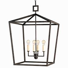 chandeliers design magnificent orb chandelier french empire hanging nursery black lantern pendant edison light indoor lights small iron large foyer for