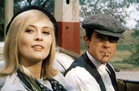 infamous facts about bonnie and clyde mental floss warner bros home entertainment clyde barrow and bonnie