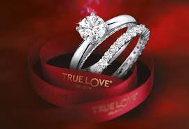 fairy new wedding rings wedding ring sets in singapore Wedding Bands Singapore Price wedding ring sets in singapore wedding bands singapore price 2016