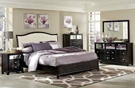 Awesome The Bedroom Store Best Home Design Ideas Stylesyllabus Intended For Bedroom  Furniture Stores Popular