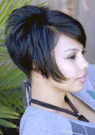 Stacked Bob Hair Style short stacked bob pictures hairstyles ideas 5840 by wearticles.com