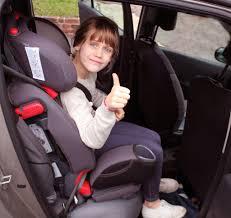 nautlis elite car seat car seat review car seat reviews graco