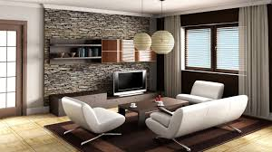 Wallpaper In Living Room Design Cool Cool Bedroom Designs And Cool Living Room Designs Minecraft