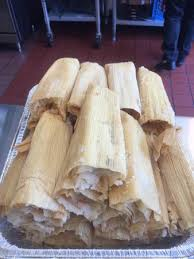 lucy s tamale factory