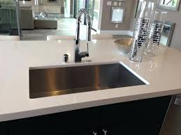 kitchen countertops las vegas creative kitchen countertops las vegas nevada