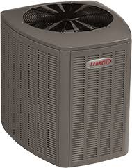 lennox 4 ton ac unit. Contemporary Unit XC20 Air Conditioner Throughout Lennox 4 Ton Ac Unit