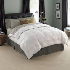 deluxe oversized comforter