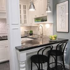 Small Condo Kitchen Small Condo Kitchen Design Small Condo Kitchen Design Simple With