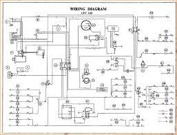 wiring diagrams truck wiring diagram vehicle diagram painless automotive wiring diagram color codes at Automotive Electrical Wiring Diagram