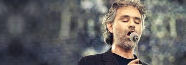 Andrea Bocelli Tickets 2019 Tour Dates Vivid Seats